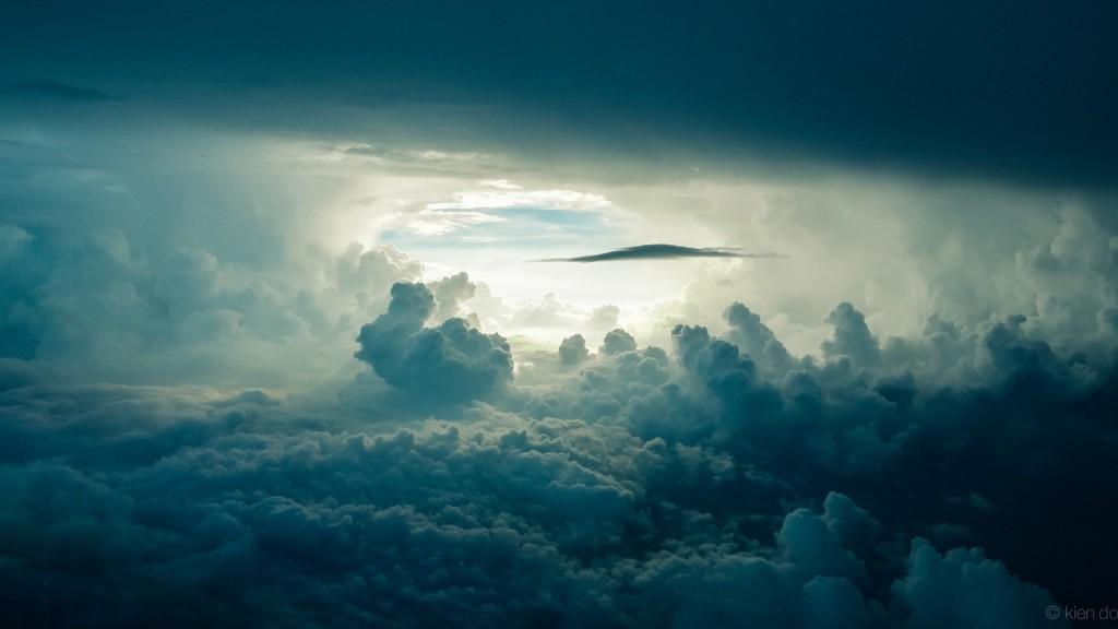 sky-690293_1280
